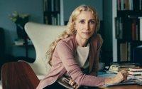 La rédactrice en chef de Vogue Italie, Franca Sozzani, est décédée
