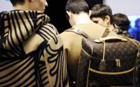 Consumo de bens de luxo está a crescer em Portugal