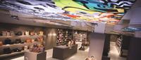 Müller & Meirer eröffnet Shop in Wiesbaden