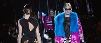Fashion Week de Londres: Tom Ford y Burberry en el punto de mira