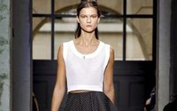 В Музее «Арт Деко» состоится шестой этап проекта Fashion Future