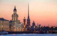 Малый бизнес сферы легпрома поддержат в Санкт-Петербурге