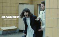 Jil Sander confie sa campagne printemps 2018 à Wim Wenders