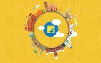 E-commerce : l'Indien Flipkart lève 1,4 milliard de dollars