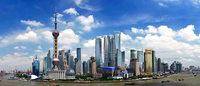 奢侈品牌到底有多依赖中国市场?
