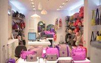 Kipling cerrará 2018 con 16 tiendas en Colombia