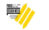 La Paris Design Week place la capitale à l'heure du design et de la création