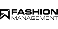 FASHION MANAGEMENT SRL