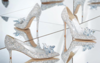 European Commission clears Jimmy Choo purchase