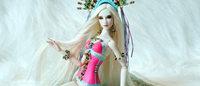Fashion Dolls, tra collezionismo e designer spopolano le bambole alla moda