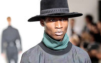 New York Men's Fashion Week: the third edition is stronger