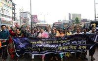 El textil de Bangladesh está aún lejos de los estándares de seguridad