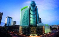 Inditex y El Corte Inglés se colocan entre los principales operadores globales de retail
