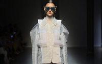Milano Moda Graduate premia i giovani talenti delle fashion school italiane