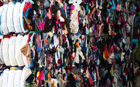 Economie circulaire : sensibilisée, la filière textile doit encore passer aux actes