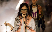 Kering's Gucci aims to hit 10 billion euro revenue threshold