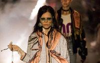 Kering's Gucci aims to hit 10 billion euro revenue threshold