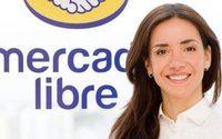 Marina Díaz Ibarra deja su puesto en Mercado Libre