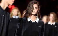 Fashion Week  de New York : Marc Jacobs brille, Under Armour se dévoile