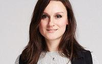 Mango : Oleksandra Melnyk à la tête du nouveau département Customer Experience