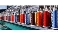 Têxtil de Famalicão com perto de 100 funcionários prepara encerramento