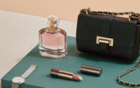 Mother's Day boosts fashion and beauty at John Lewis