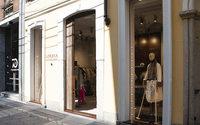 Lorena Antoniazzi sbarca a Milano