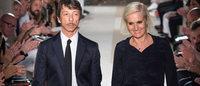 Мария Грация Кьюри стала новым креативным директором Dior