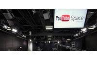 L'Oréal Paris lance avec YouTube sa formation BeautyTube