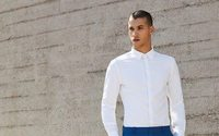 Perry Ellis revenue up, but FY19 guidance lower than expected