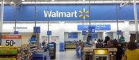 Wal-Mart gastará 1.000 millones de dólares para subir los salarios en sus tiendas de EE.UU.