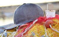 Pitti Uomo 92: arriva il cappello profumato firmato Doria 1905