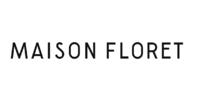 MAISON FLORET
