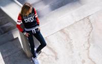 Superdry buoyant on womenswear, digital and global growth