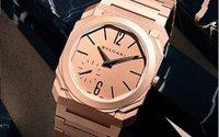 Baselworld: Bulgari e marcas de relógios da LVMH não participarão na próxima edição