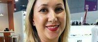Roberta Ramos (巴西鞋业协会):出口令巴西行业得救