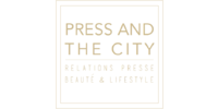PRESS AND THE CITY
