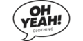 Oh Yeah! Clothing
