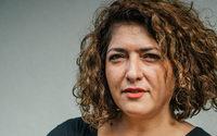 Felina ernennt neue Kreativdirektorin