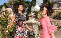 Marks & Spencer : Jill McDonald prend les commandes de l'habillement