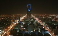 Saudi Arabia sees first consumer price deflation in over a decade, may be short-lived