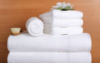 México: industria textil teje inversión en sector turístico