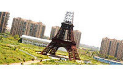 Chine la f d ration fran aise du pr t porter f minin installe un bureau hangzhou - Entreprise pret a porter qui recrute en alternance ...