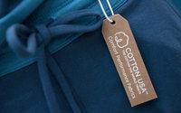 Cotone USA, industria stabilisce target sostenibilità a 10 anni