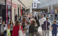 Intu losses widen as CVAs bite, launches new 'transformational' strategy