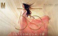 Inicia la cuenta regresiva para la edición número 70 de Intermoda