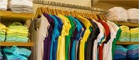 Maharastra mulls special policy for garment sector