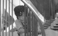 Il y a 50 ans, Mademoiselle Chanel tirait sa révérence