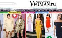 Виктор Шкулев купил портал  Woman.ru