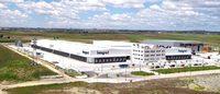 Neinver y Colony Capital se unen para comprar activos logísticos en Europa